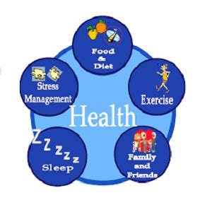 Health Is More Important Than Wealth Essay Example